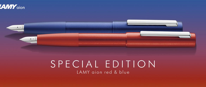 LAM_Bühne_Int_eShop_1500x600_aion_red-blue_RZ1012